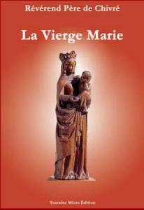 couveture-livre-rp-de-chivre-la-vierge-marie